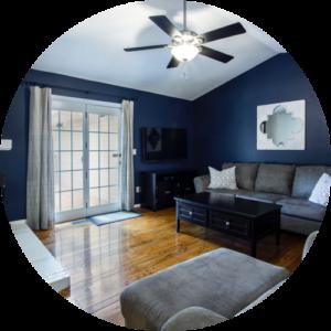 livingroom_circle